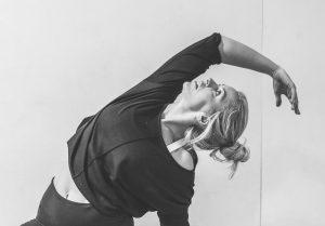 Yogability