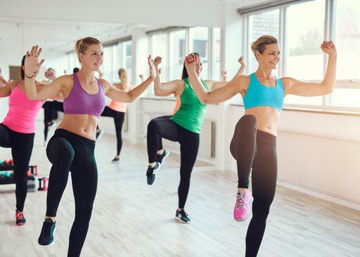 membership gym